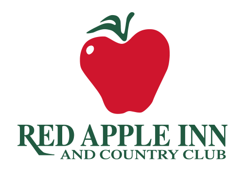 Red Apple Inn